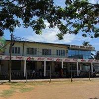 Rio ice cream, Jaffna
