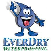 Everdry Waterproofing of Toledo