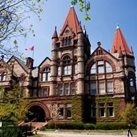 Department of Spanish and Portuguese - University of Toronto