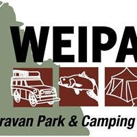 Weipa Caravan Park & Camping Ground