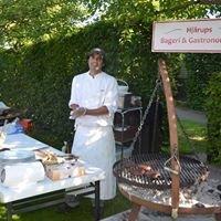 Hjärups Bageri & Gastronomi AB