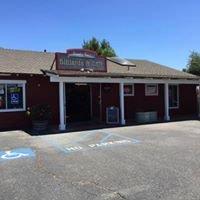 Santa Ynez Billiards & Cafe