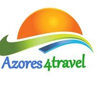 Azores4travel