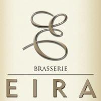 Brasserie Eira