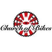 Church of Bikes