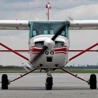 Pannonia Pilot School Croatia