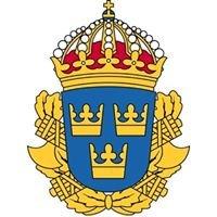 Polisen Stockholm - sjöpolisen