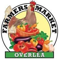 Overlea Farmers Market