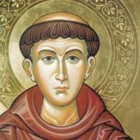 Pensacola Franciscans