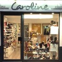 La boutique Caroline