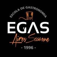 Escola de Gastronomia Aires Scavone (EGAS)