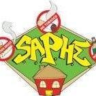 S.A.P.H.E.