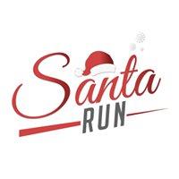 Santa Run NL