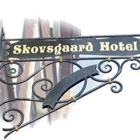 Skovsgård Hotel