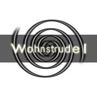 Wohnstrudel