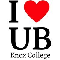 Knox College UB