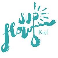 SUPflow Kiel