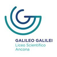 Liceo Scientifico Galilei Ancona