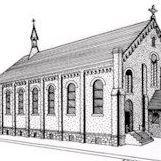 Saint Bonaventure Catholic Church