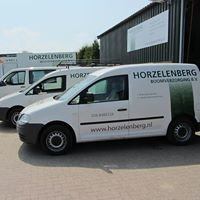 Horzelenberg Boomverzorging BV