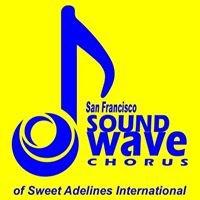 San Francisco Sound Wave Chorus