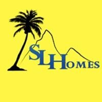 St.Lucia Homes Real Estate