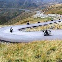 Romania MotorcycleTours