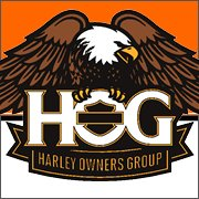 Twin Rivers Chapter, Harley Owners Group #3270