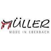 Modehaus Müller