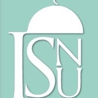 Islamic Society of Northeastern University