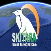 Skitara Globe Trekkers' Club