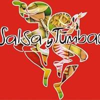 SALSA Y TUMBAO