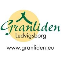 Granliden Bed and Breakfast, Conference and Spa