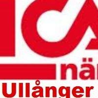 ICA Nära Ullånger