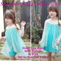 Sea-Saw Kids Collections