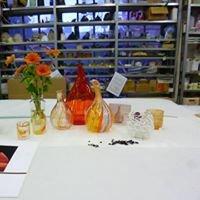 Stipglas