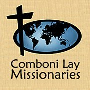 Comboni Lay Missionaries