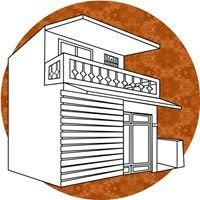 Dulan Tangerine House Backpackers Hostel