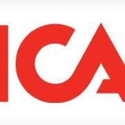ICA Nära Domnarvet