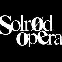 Solrød Opera