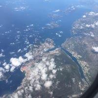 Volim Dubrovnik