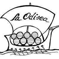 Restaurante La Odisea,  Vinos de Málaga.
