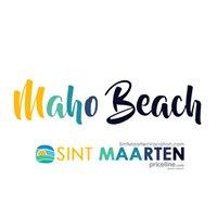 Maho Beach Experience