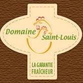 SARL Domaine Saint-Louis