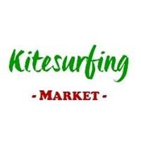 Kitesurfing Market