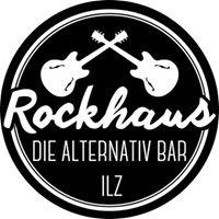 Rockhaus Ilz