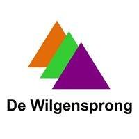 De Wilgensprong