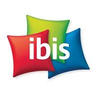 ibis Dublin