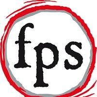 Fps Régionale Centre-Soignies