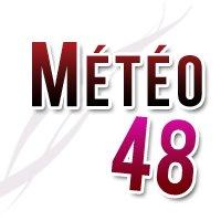 Meteo Lozere